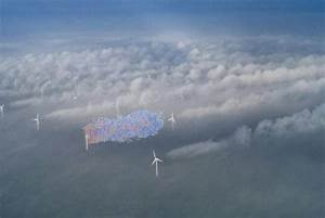 Wind Energy Challenges And Solutions