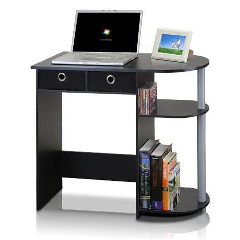 amazon small computer desk small desks for small spaces