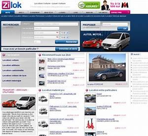 Site Location Voiture Particulier : louer une voiture sur zilok partir de 15 par jour bon loc voiture ~ Medecine-chirurgie-esthetiques.com Avis de Voitures
