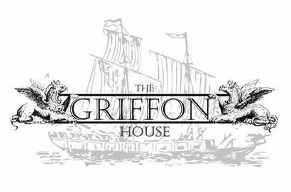 Griffon Flag Flagpoles Flags Custom