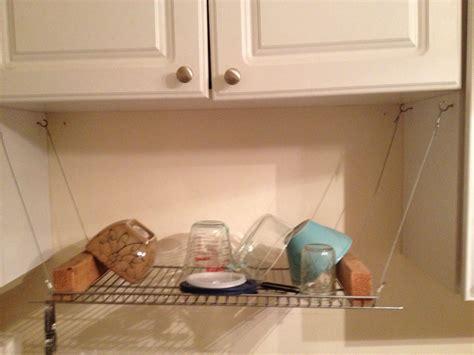 diy dish drying rack diy ideas pinterest dish drying racks kitchens  dish racks