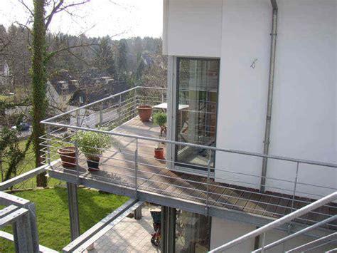 Balkon Stahlkonstruktion Preis Balkon Bausatz Fertigbalkon