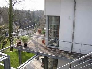 Treppen Im Außenbereich Vorschriften : cm metallbau referenzen ~ Eleganceandgraceweddings.com Haus und Dekorationen