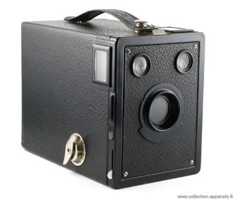 chambre appareil photo la collection appareils photos anciens de william a propos