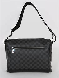 5583bc594a4c Best Vuitton Damier - ideas and images on Bing
