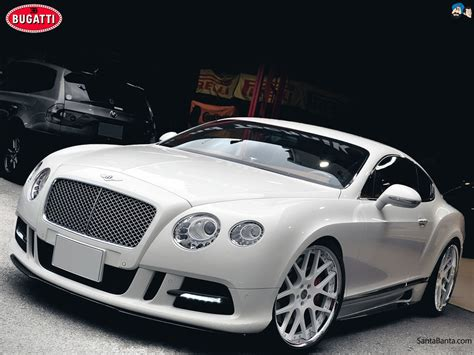 white bentley bugatti wallpaper 37