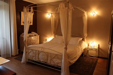 chambre d hotes de charme ardeche le moulinage chambres d 39 hôtes de charme en ardèche avec