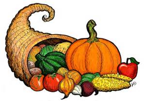 thanksgiving november clipart clipartxtras