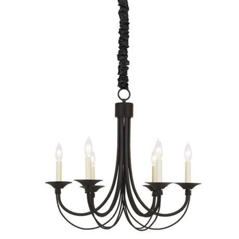 products cord cover and chandelier chain on