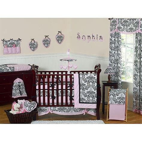 Babies R Us Bedding by Nursery Bud Paraphernalia Babies R Us