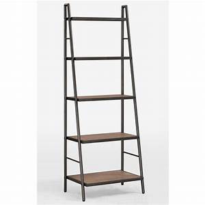 Echelle Etagere Ikea : etagere echelle metal ~ Teatrodelosmanantiales.com Idées de Décoration