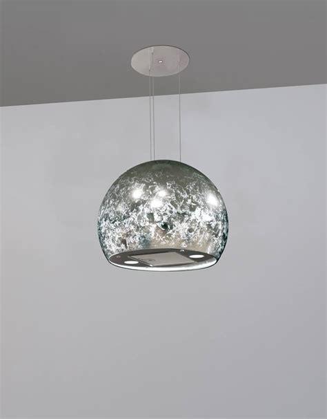 kitchen island extractor fans designer collection