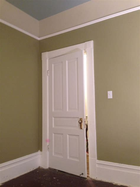 sherwin williams duration home interior paint sherwin williams duration home interior paint best low