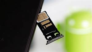Sony Xperia Z Ultra Sd Karte : review do sony xperia x um mid range para poucos bolsos ~ Kayakingforconservation.com Haus und Dekorationen