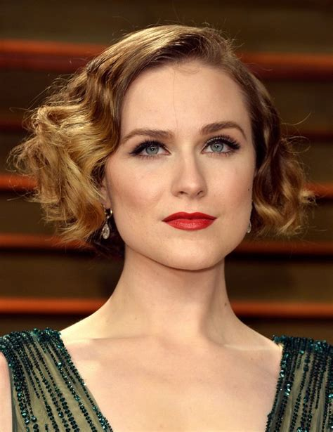 Actresses With Hair by 31 Hairstyles For Hair Popular Haircuts