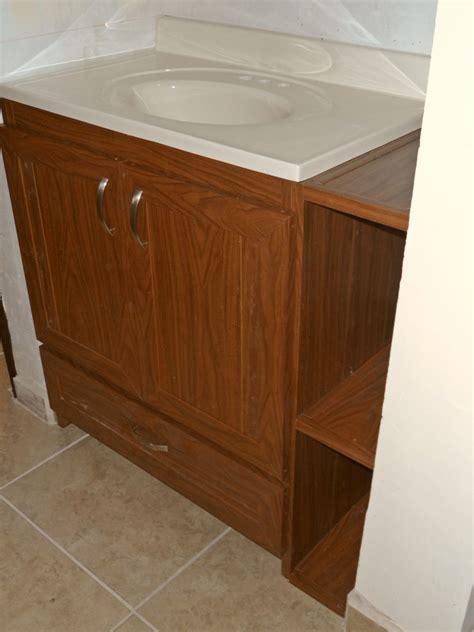 plastic kitchen cabinet drawers plastic bathroom cabinets 4269