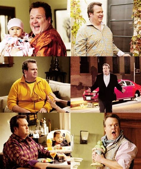 saison 1 modern family mf season 1 modern family fan 17508733 fanpop