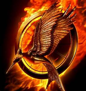 Hunger Games Miami Victory Tour Recap | The Young Folks