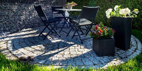 Garten Landschaftsbau Usingen by Gartengestaltung Friedberg Natacharoussel