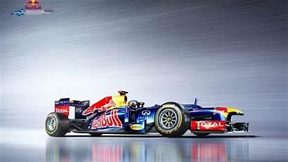 Bull F1 1080p Background Pc Latest Racing