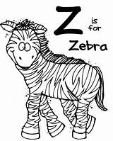 Coloring Zebra Zoo Animal Pages Preschool Clipart Letter Alphabet Printable Animals Sheets Moms Clip Printables Dj Inkers Drawing Welovebeingmoms Being sketch template
