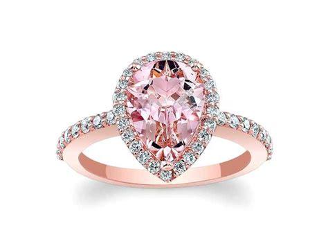 Pink Engagement Rings You'll Love. Ocean Wedding Rings. Modernist Rings. Chalcedony Pendant. Medal Medallion. Cusion Rings. Twisted Gold Bangle Bracelet. 14k Gold Band. Topaz Diamond