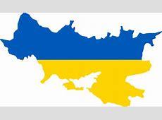 FileFlagmap of Greater Ukrainesvg Wikimedia Commons