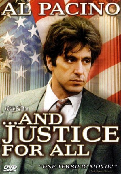 craig t nelson and justice for all and justice for all 1979 on collectorz core movies