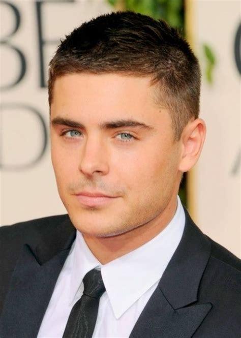 best 25 men s short haircuts ideas on pinterest short