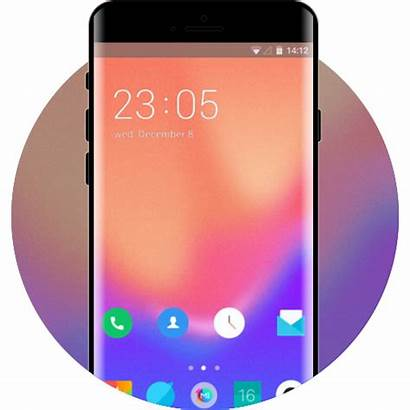 Mi Apk App Theme Android Miui