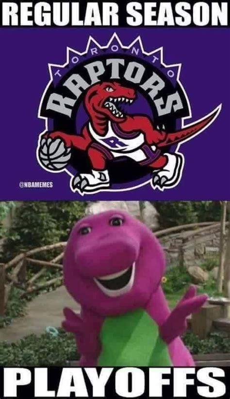 memes  lebron james  cavs beating  raptors