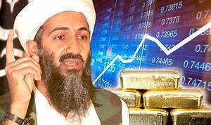 Osama bin Laden told Al Qaeda followers to invest money in ...