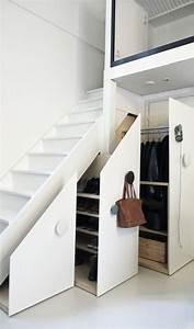 Meuble Gain De Place Pour Studio : meuble gain de place pour studio simple lit pour studio ~ Premium-room.com Idées de Décoration
