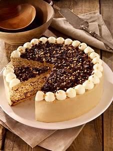 Dr Oetker Philadelphia Torte Rezept : 127 besten torten rezepte bilder auf pinterest ~ Lizthompson.info Haus und Dekorationen