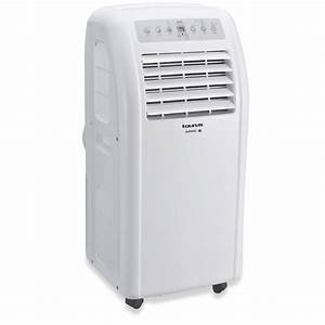 Prix D Un Climatiseur : climatiseur mobile r versible ac 205 rvkt 2050 w leroy ~ Edinachiropracticcenter.com Idées de Décoration