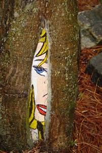 June 2020 Calendar Tree Pops Annmarie Sculpture Garden Arts Center
