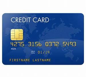 Card Number Visa : how to crack credit card numbers security zap ~ Eleganceandgraceweddings.com Haus und Dekorationen