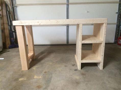 home  desk       desk   fits      comfortably