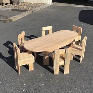 Table Enfant Exterieur : salon de jardin enfants biodistribution ~ Melissatoandfro.com Idées de Décoration