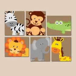 bilder kinderzimmer die 25 besten ideen zu bilder kinderzimmer auf süße boys kindergartengemälde und