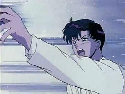 anime sailor moon temporada 2 episodio 23 animanga