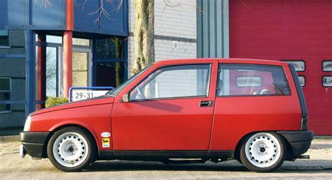 Fiat Panda Club Nederland