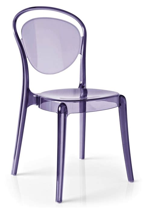 calligaris parisienne chair calligaris dining chairs