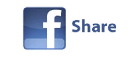 Colocar O Botão De Partilhar (share) Do Facebook No