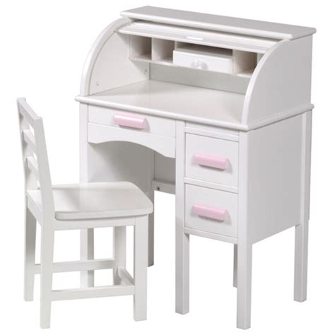 desk for children s room 13 children 39 s room storage products guaranteed to clear
