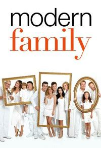 modern family season 2 show episodes telly series