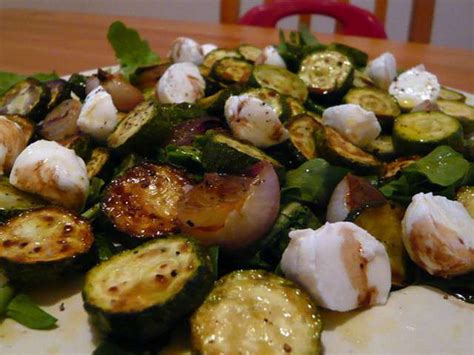 cuisine sans gluten recettes recettes de bruschetta et cuisine sans gluten