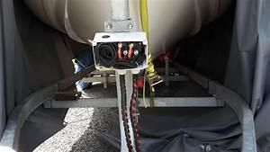 Boite Pour Cable Electrique : montage treuil lectrique sur remorque ~ Premium-room.com Idées de Décoration