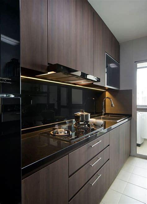 fantastic bedroom cabinet design ideas bedroom