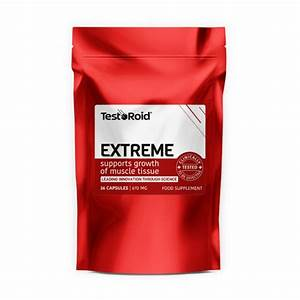 Extreme Testosterone Booster Strongest Legal In Australia For Sale Online
